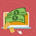 ganar-dinero-con-una-app-5
