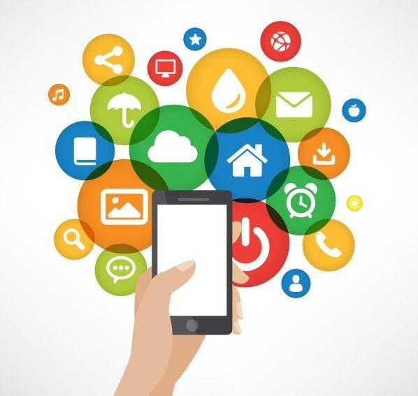 ¿Cómo ganar dinero con una app?