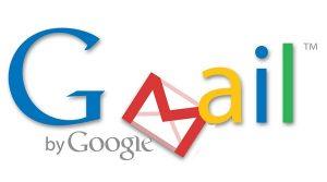 Google-Apps-for-Work-1