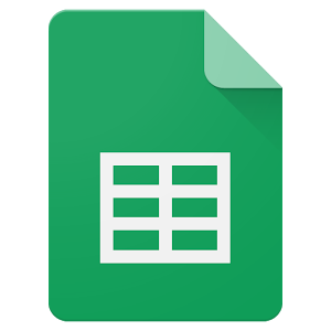 Google-Apps-for-Work-5