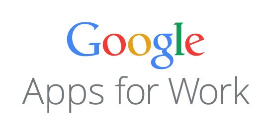 Google-Apps-for-Work-8