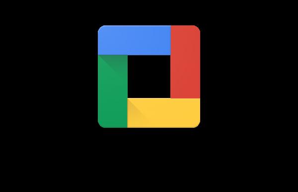 G Suite: Aplicaciones para emprendedores