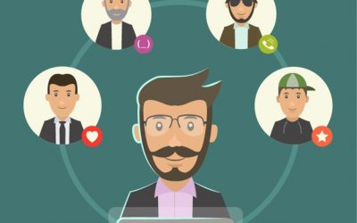 ¿Qué es Google Hangouts y cómo puede beneficiar a tu negocio?