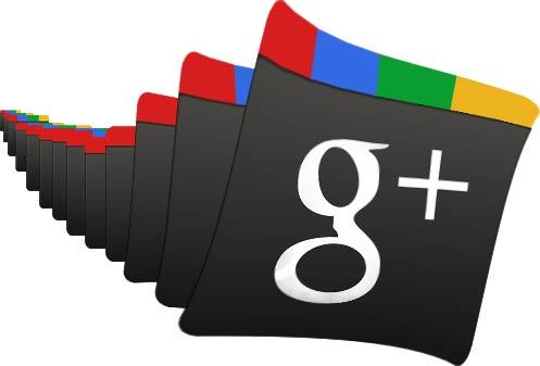 google-plus-6