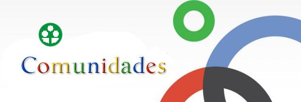 google-plus-7