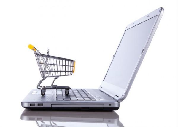 ¿Gospaces una alternativa para crear tu tienda online?