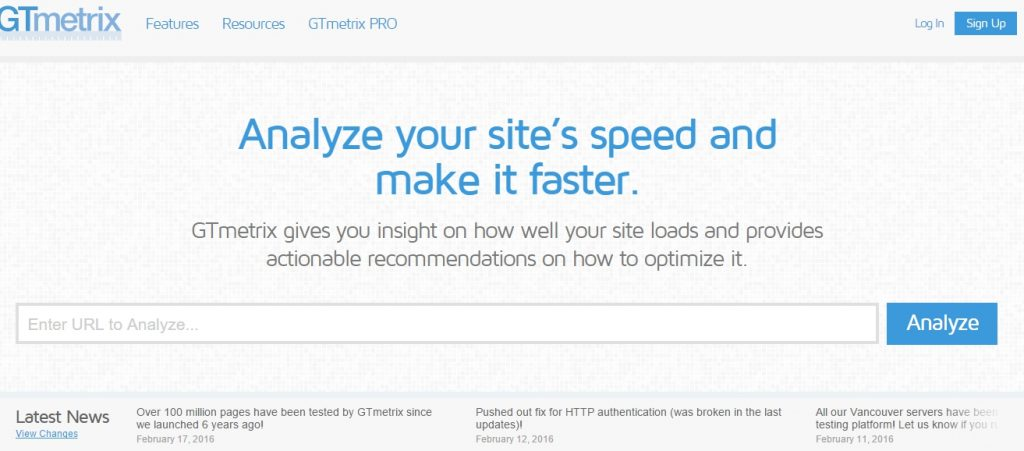 como-mejorar-la-velocidad-web-2