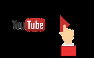 Tener un canal de Youtube: ¿La apuesta del futuro para los negocios online?