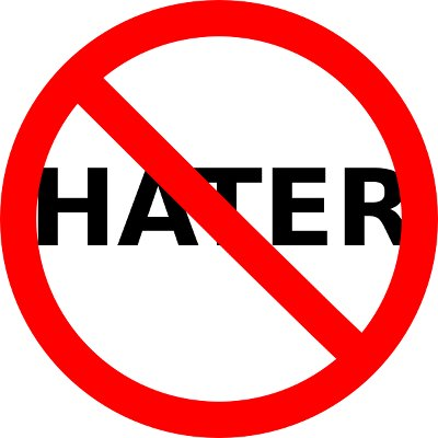 hater-2