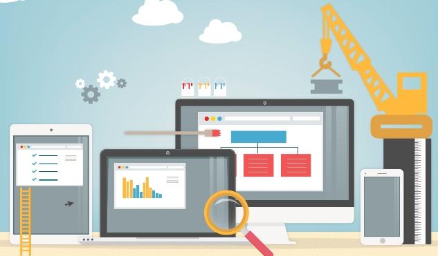 ¿Cómo elegir un buen hosting para WordPress según tus necesidades?