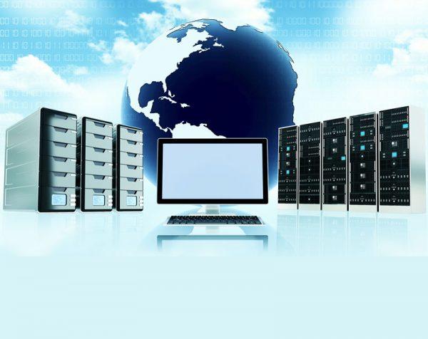 Hosting: Tipos de alojamiento web y mejores servidores