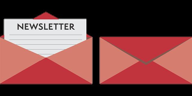 ¿Cómo aumentar la tasa de apertura con un mailing efectivo?