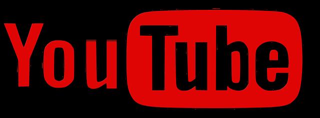 crear-tu-canal-de-youtube