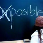 Cómo seguir con la motivación para no abandonar tu blog