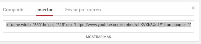insertar-video-en-html-3