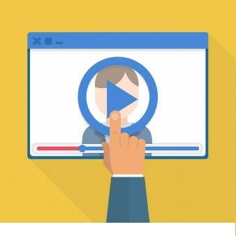¿Cómo insertar un vídeo en HTML en un blog WordPress?