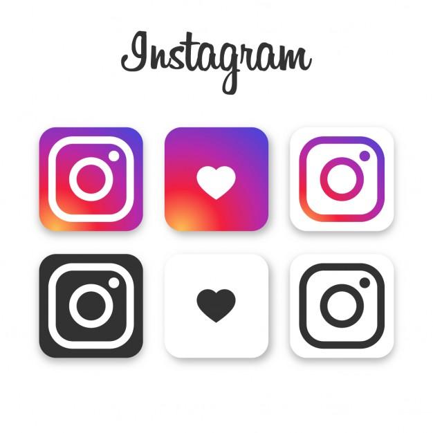 instagram stories 1