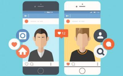 Instagram Stories: la herramienta ideal para tu estrategia de marketing digital