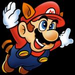 ¿Son rentables las webs de juegos online como micronicho?