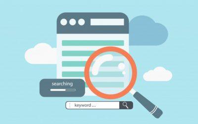 ¿Qué es el keyword research y qué importancia tiene en el SEO?