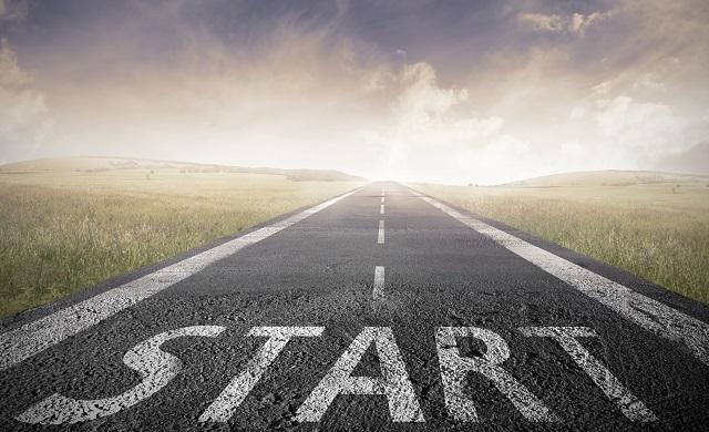 ¿Por qué lanzar un blog personal es la mejor etapa de un blogger?