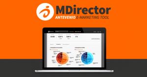 las-mejores-plataformas-de-email-marketing-2