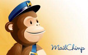 las-mejores-plataformas-de-email-marketing-3