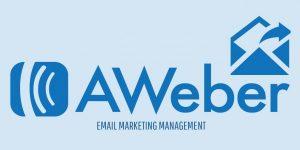 las-mejores-plataformas-de-email-marketing-5