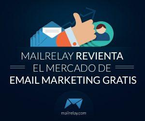 las-mejores-plataformas-de-email-marketing-6