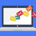 Las mejores plataformas de email marketing