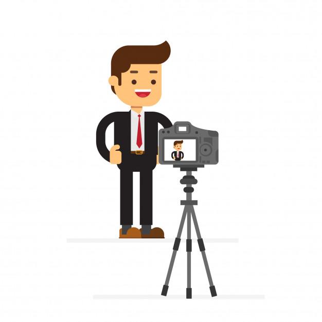 Las mejores plataformas para subir vídeos y ganar dinero