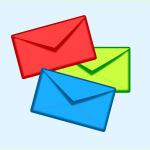 base-de-datos-en-el-email-marketing-3