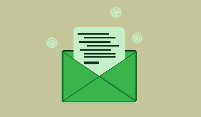 Cuida tu email marketing: Cómo evitar pasar por spam