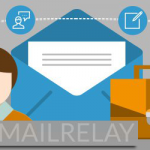mailrelay-10