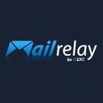 mailrelay-5