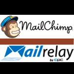 mailrelay-7