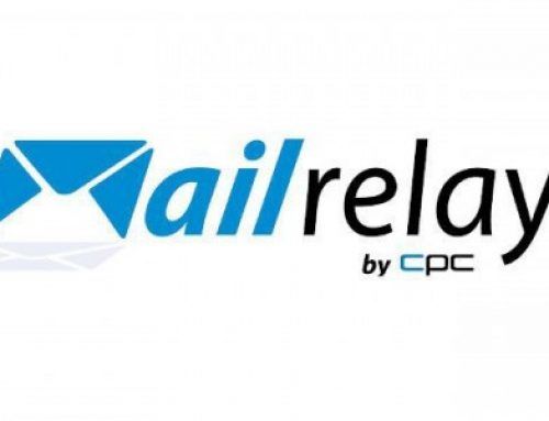 ¿Por qué elegir Mailrelay y no Mailchimp para tu estrategia de email marketing?