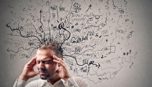 ¿Qué es el marketing irracional?