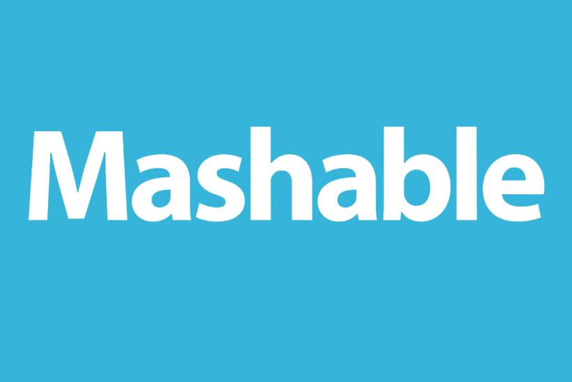 EL CASO MASHABLE