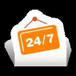 mejor-hosting-espanol-23