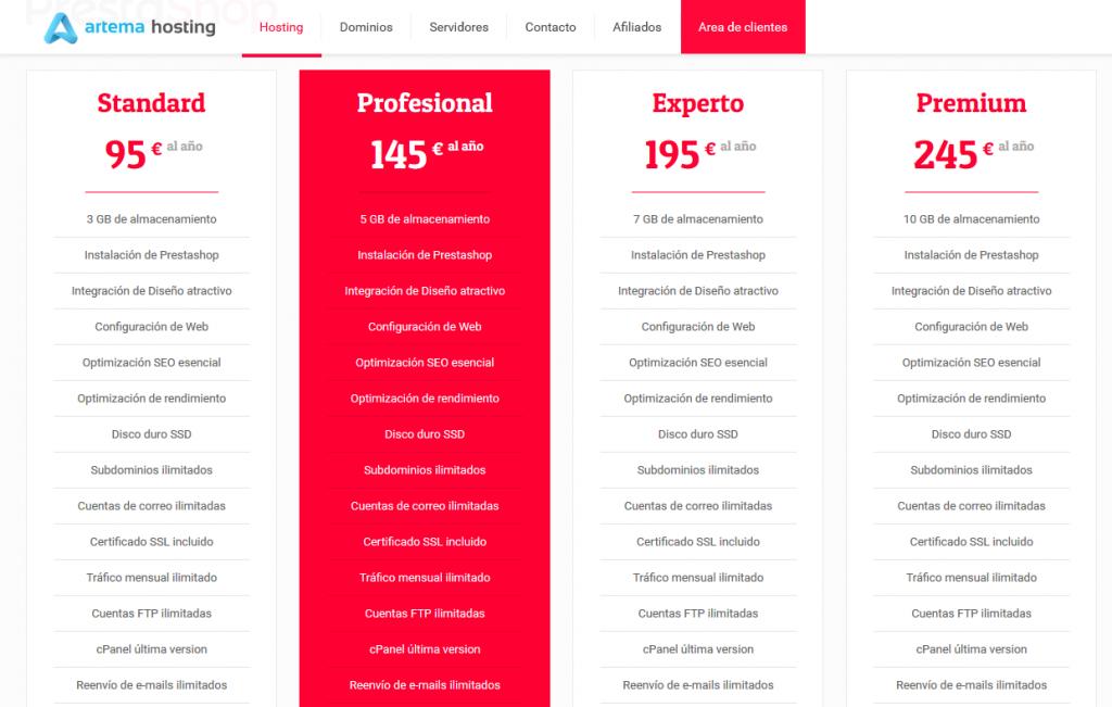 mejor hosting espanol 46