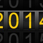 Los mejores posts del 2014