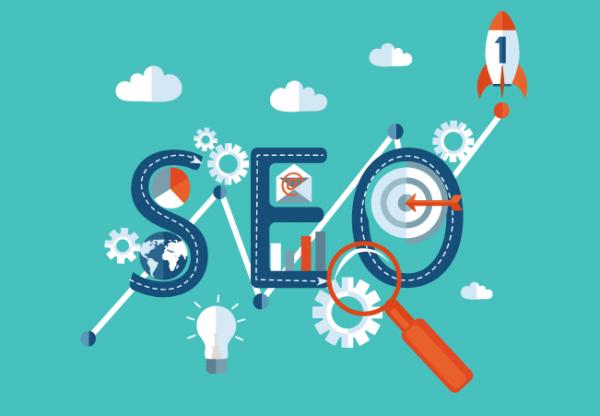 ¿Cuáles son los mitos del SEO que no debes tener en cuenta en tu estrategia de posicionamiento web?