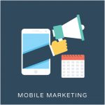 ¿Qué es el Mobile Marketing?