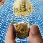 Monedas virtuales: Todo lo que necesitas saber