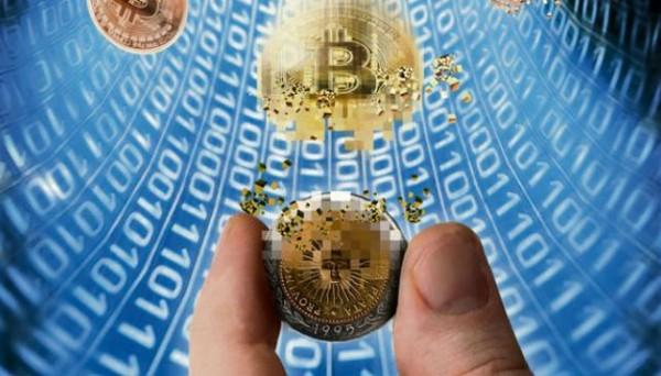 monedas-virtuales