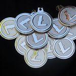 monedas-virtuales-3
