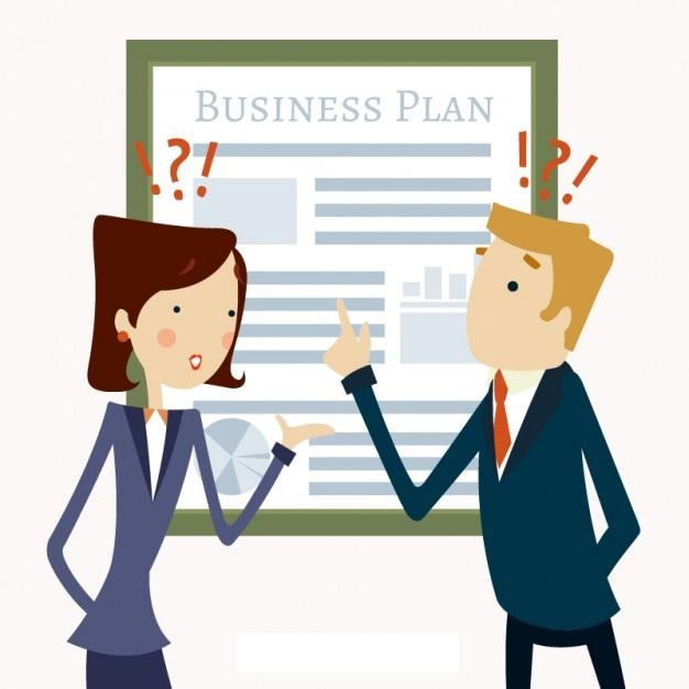 ¿Cómo montar negocios baratos y rentables sin morir en el intento?