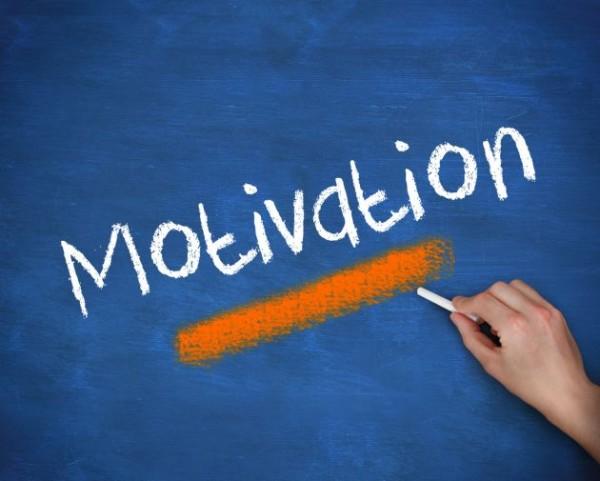 motivación-3