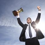¿La motivación forma parte de la estrategia del marketing online?